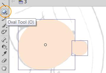 Как сделать анимированную шапку в фотошопе 39