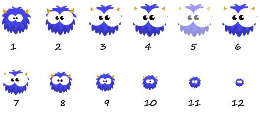 10 лучших 2Dигр на ПК  Fishkinet