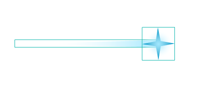 Новогодний фейерверк во флеше с помощью As3 Флеш