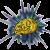 Аватар пользователя komarVadim