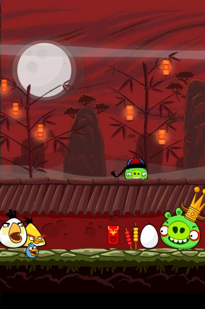 angry-birds-iphone-background-year-of-the-dragon
