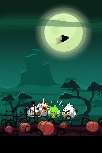 angry-birds-iphone-background-hamoween