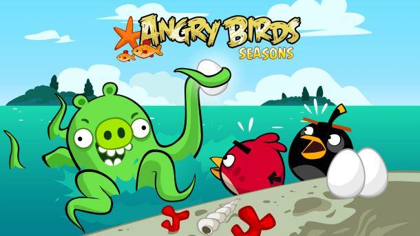 angry-birds-desktops-101