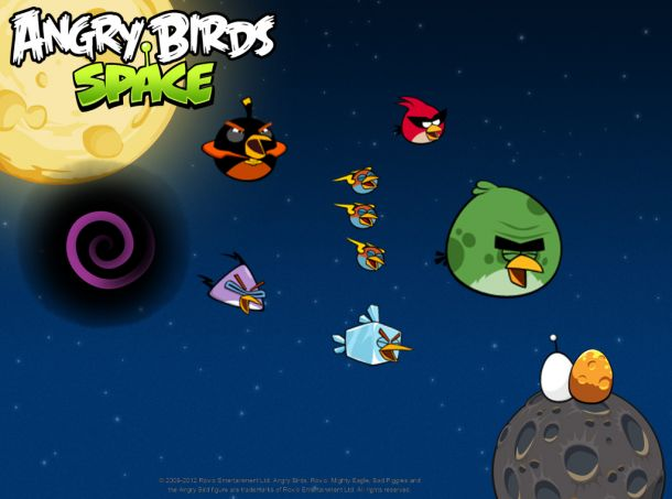 angry-birds-desktops-106