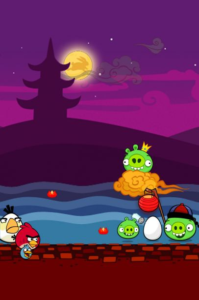 angry-birds-iphone-background-moon-festival