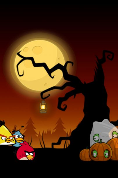 angry-birds-iphone-background-trick-or-treat