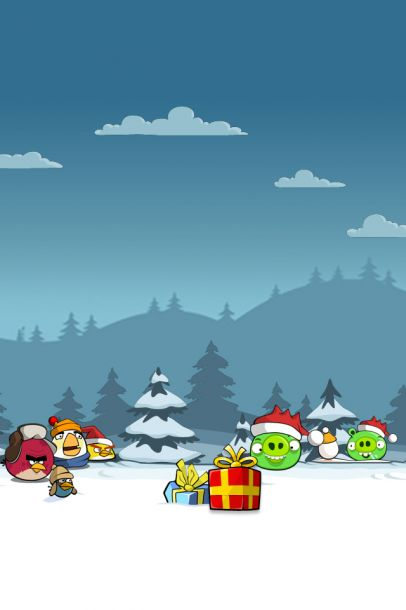 angry-birds-iphone-background-seasons-greedings