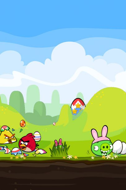 angry-birds-iphone-background-easter-eggs