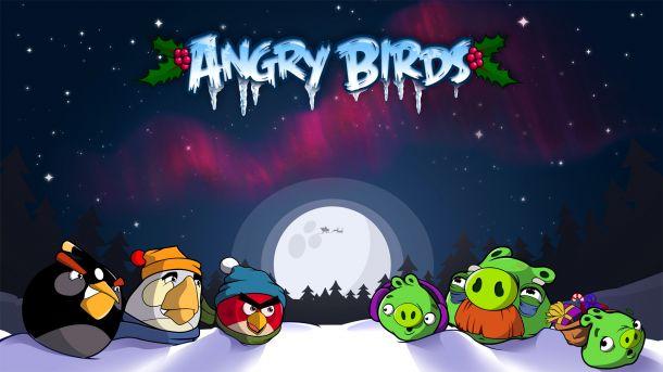 angry-birds-desktops-061