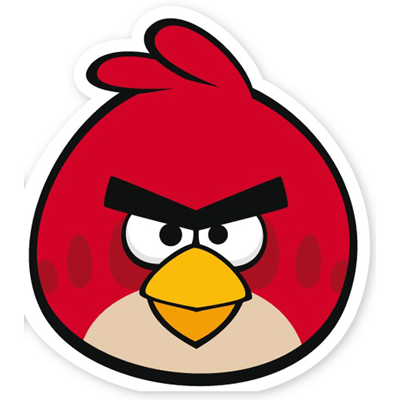 angry-birds-0480-red-bird
