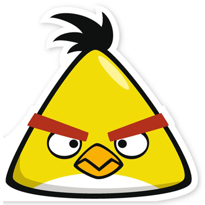 angry-birds-0478-yellow-bird