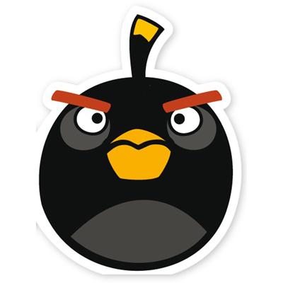 angry-birds-0477-black-bird