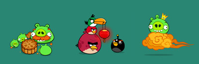 angry-birds-0705-angry-birds