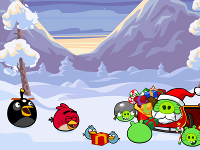 angry-birds-0625-angry-birds