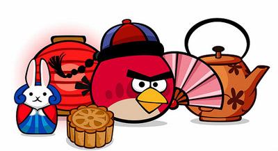 angry-birds-0605-angry-birds-moon-festival