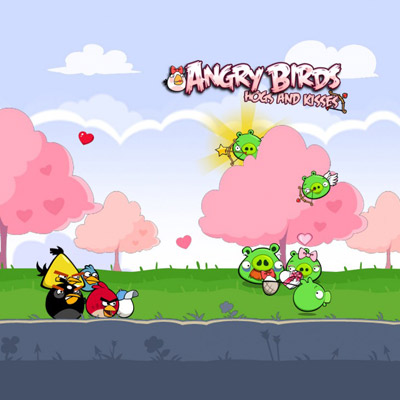 angry-birds-0590-angry-birds-seasons-hogs-and-kisses