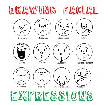 howtodrawfacialexpressions