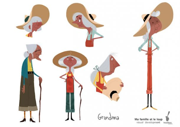 design_headless_grandma