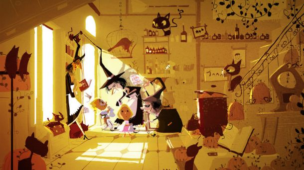 trick_and_treat_by_pascalcampion-d473wbe