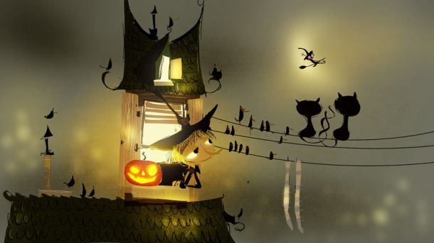 have_a_great_halloween_by_pascalcampion-d31qk4j