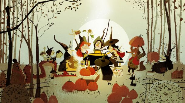 pumpkin_soup_by_pascalcampion-d4d7ib2