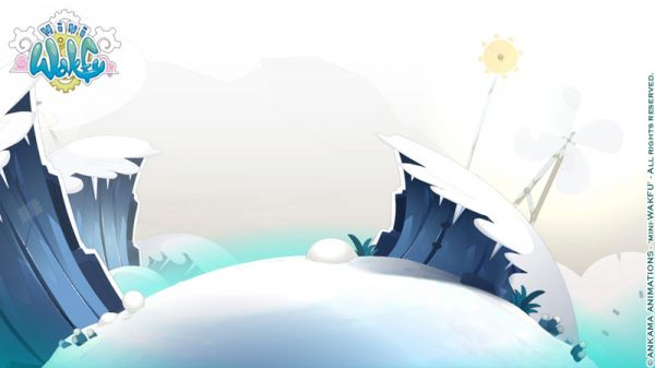 sephyka_ANKAMA_Wakfu-mini_background-ep-17_l-art-glaciere