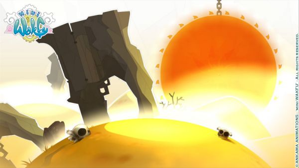 sephyka_ANKAMA_Wakfu-mini_background-ep-22_les-desserts-du-desert