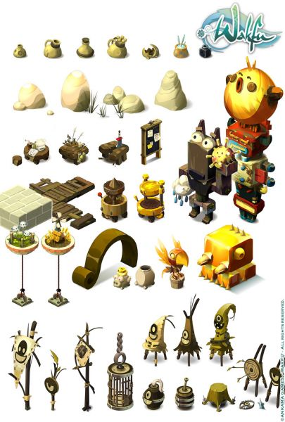 sephyka_ANKAMA_Wakfu-MMORPG_background-isometric-pictos_4