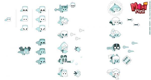 sephyka_ANKAMA_Maximini2_Incarnam_game-KrosmozShootEmUp_GhostSprites