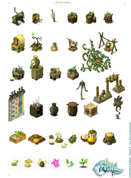 sephyka_ANKAMA_Wakfu-MMORPG_background-isometric-pictos_1