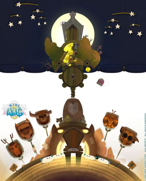 sephyka_ANKAMA_Wakfu-mini_background-ep-03_Jorbak-le-bourgeois