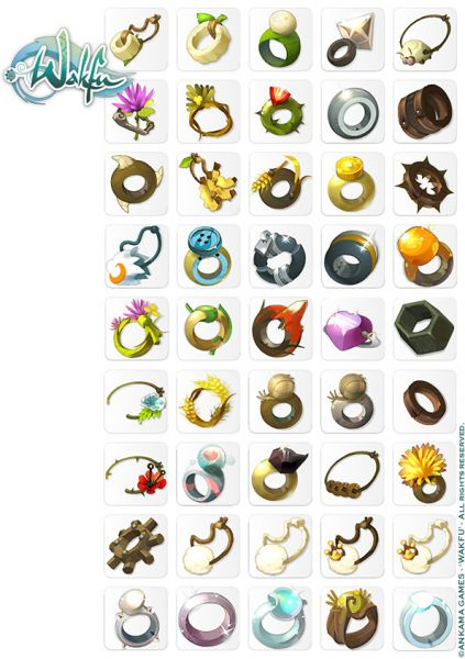 sephyka_ANKAMA_Wakfu-MMORPG_Anneaux-Amulettes-Accessoires-AAA-icons