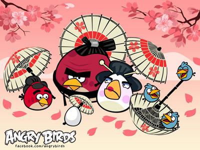 angry-birds-0526-angry-birds-seasons-cherry-blossom