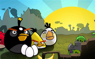 angry-birds-0598-angry-birds